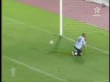 Халид Аскари-самый чудной вратарь в мире 1