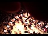 Феликс Мендельсон Концерт для скрипки с оркестром ми минор, соч. 64 ч2 (1844)