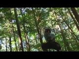 Сарутоби Сасукэ и армия Тьмы 1(ниндзюцу). Фильмы по боевым искусствам.