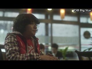 Преступление и наказание: Поддельная романтика / Tsumi to Batsu: A Falsified Romance -2 серия(рус.саб)