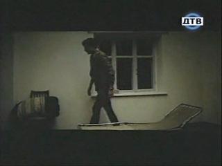 ФИЛЬМ - Тихая Застава (1985)
