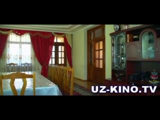 SEVGI FARISHTASI (WWW.UZ-KINO.TV)