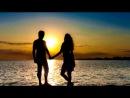 «мой самый милый, любимый и родной!» под музыку Гуф и Айза-Ты мой милый ангел - Я просто без ума от тебя, мой ангелочек.Я хочу от тебя сына и дочку...Уже сколько дней,мысли только о ней.Готов забыть обо всем,забыть про друзей.В твоих глазах я вижу жизнь свою.Я не хочу жить, слышишь, если тебя рядом не будет....