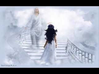 Пение Ангелов с Илиёй Аргуэлло-в путь, в Новый Иерусалим
