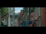 Malvin.tv - Estenos Online! - Castellano 720p