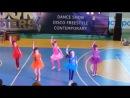 28.04.2013 М-13girls FOX миниформация