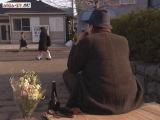 Когда святые маршируют / Seija no Koushin - 6 серия (субтитры)