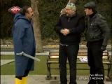 Leyla ile Mecnun Blm 48 (05.03.2012)