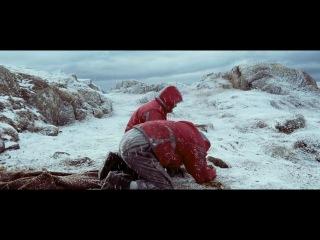 фильм Новая Земля (2008)