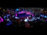 Kamil Kucharzewski - Born 2 Dance (Sonic Division)