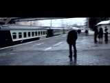 Ганза - Перевёртыши (неофициальный клип)