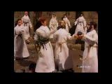 Робоцып- Пусть первым камень кинет тот кто без греха D