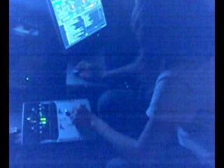 DJ Svetta