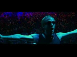 DJ Frankie Wilde...Cocaine