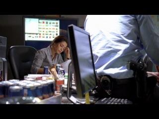 Жизнь как приговор / Life (2009) - сезон 1х07
