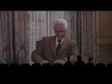Таинственный театр 3000 года / Mystery Science Theater 3000: The Movie (1996)