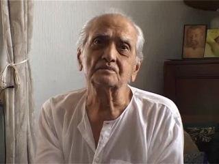Рамеш Балсекар - Космический закон (2007).