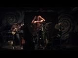 Чёрный Лукич и Солнце Лауры в НСО 14-11-2012 (5)