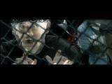 Eminem - You Don t Know ft 50cent