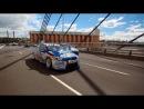 Top Gear Australia / Топ Гир Австралия - 3 сезон 2 серия