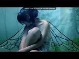 Основной альбом под музыку Виктория Джастис и Леон Томас III - Song to You. Picrolla