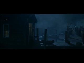Президент Линкольн: Охотник на вампиров - Трейлер L