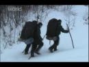 Аляска: выжить у последней черты - Долгий путь домой