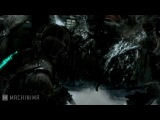 Dead Space 3 (трейлер)