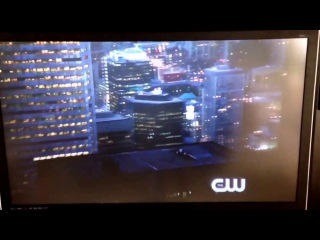 Arrow preview.   All credit to the CW and Arrow ( экранка )