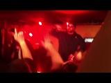 Руставели - Главные вещи ( Киев 10.03.2012
