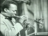 Miles Davis (trumpet), John Coltrane (tenor sax), Julian Adderly (alto sax), Paul Chambers (bass), Wynton Kelly (piano), Jommy C
