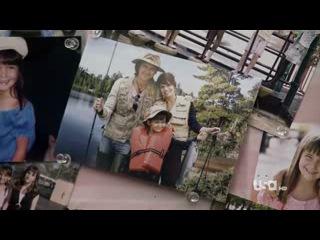 Развод по-голливудски 2 сезон 6 серия