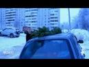 Наркоман Павлик - 2012 Новый Год. 1 2 3 4 5 6 7 8 9 серия.