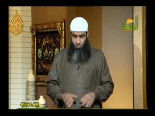 Мус-ад Анвар Как нам молица