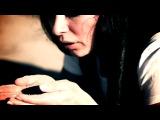 Tiesto feat Rachael Starr - I Love You (Moonbeam Remix)клип под транс-композицию