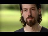 Benny Greb - The Language of Drumming RUS (Часть 1, русский перевод)
