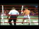 Luis Alberto Lazarte vs Nerys Espinoza II