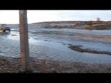 пирс под воду 3