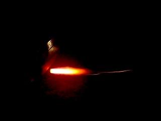 2109 выхлоп , огонь из глушителя , ваз , огонь дракона , девятка
