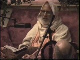 21. Undated Лекция Шрила Бхактиведанта Нараяна Госвами Махараджа