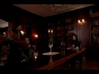 Hana yori dango / Цветочки после ягодок - 2 сезон (2/11) озвучка