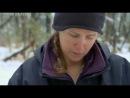 Аляска: выжить у последней черты. 2 сезон. 8 серия. С просторов Аляски