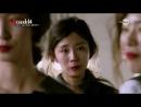 Топ-модель по-корейски 4 сезон 1 серия