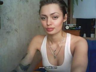 Рунетки записи из привата фото 659-22