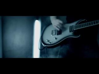 Другой мир 4: Пробуждение / Underworld Awakening (2012) Музыкальный клип [BODRIYDOK]