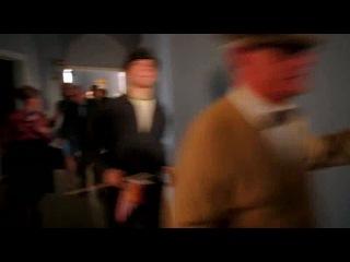 Пэн Американ (1 сезон: 3 серия) / Pan Am / 2011 /