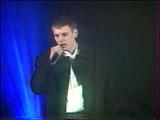 Денис базванов-say goodbye