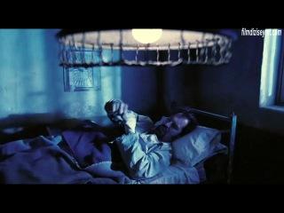 Yenilmez 2 – Undisputed 2 (2006) Türkçe Dublaj