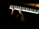 Pirates of the Caribbean - Incredible Piano Solo of Jarrod Radnich Filmed by ThePianoGuys