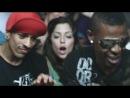 Laza Morgan - This Girl класный клип мне очень нравится.....